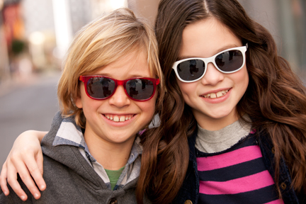 Kids-Sunglasses-UV-Protection[fusion_builder_container hundred_percent=