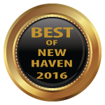 Best of New Haven - Kennedy & Perkins