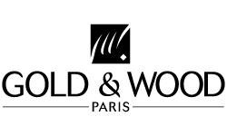 goldandwood