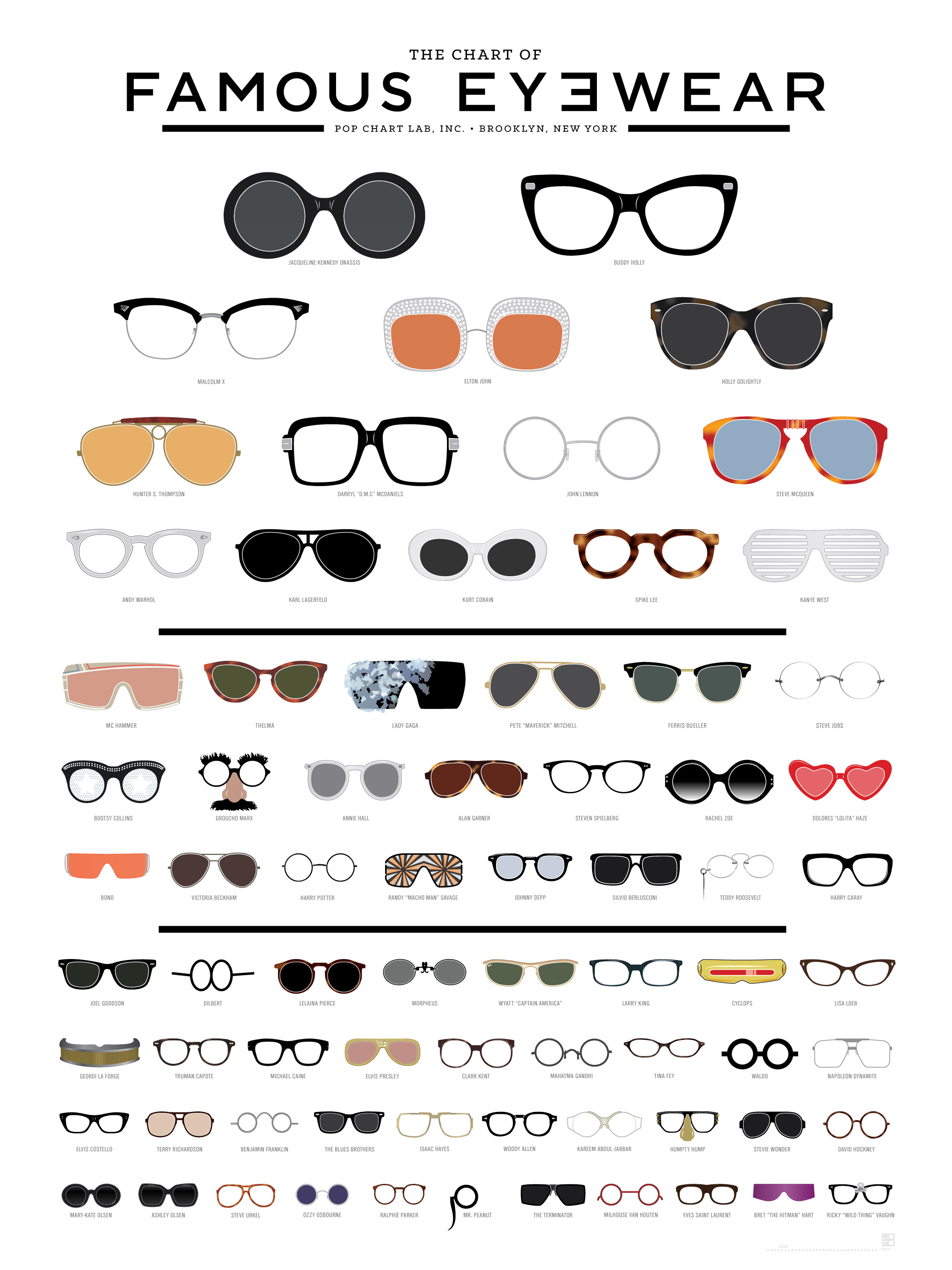 P-Eyewear_Zoom2[fusion_builder_container hundred_percent=