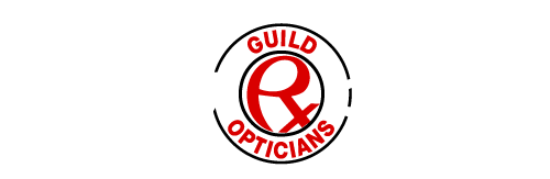 Kennedy & Perkins - Connecticut's Finest Optical Stores