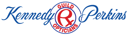 Kennedy & Perkins - Guild Opticians Since 1946