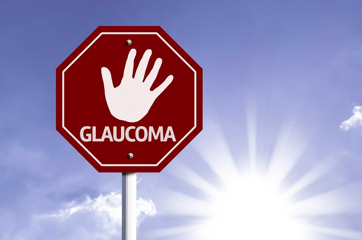 54683829_Glaucoma