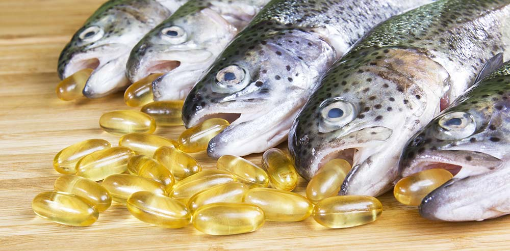 fish-Omega3-for-your-eyes