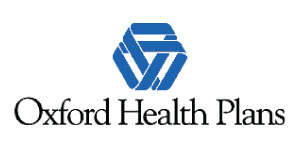 OxfordHealth