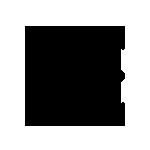 Call location icon