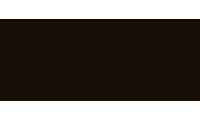 Lafont designer eyeglasses logo