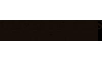 Oliver Peoples eyeglasses logo
