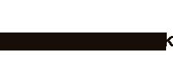 Prodesign Denmark glasses logo