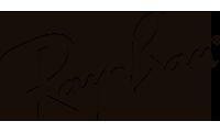 Ray Ban brand sunglasses logo
